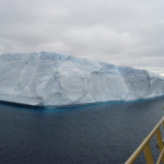 Dispatches from Antarctica – Ice Ho!