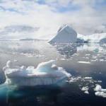 Dispatches from Antarctica – Barilari Bay
