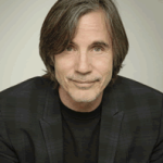 Another Reason Jackson Browne Is My Hero