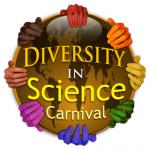 Carnival of Diversity #8
