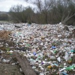 Guest Post: The Invisible Side of Plastic Marine Debris