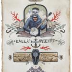 Derek Nobbs Is My New Favorite Artist