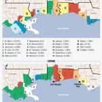 11.28.10 Oil Spill Roundup