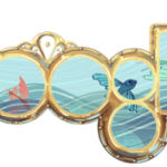Awesome Google Doodle in Honor of Jules Verne Today