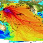 First Thoughts On Honshu Tsunami