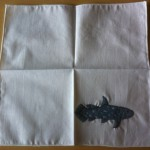 Coelacanth Swag and Cephalopod Mimicry, Sex, and Walking