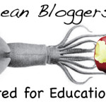 Help us Support Oceans in the Classroom!