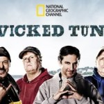 Wicked Tuna link roundup