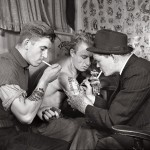 The Nautical Roots of Popular Tattoos