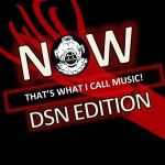 NOW That's What I Call Music! DSN Edition