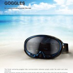 Google Glass meet Google Goggles
