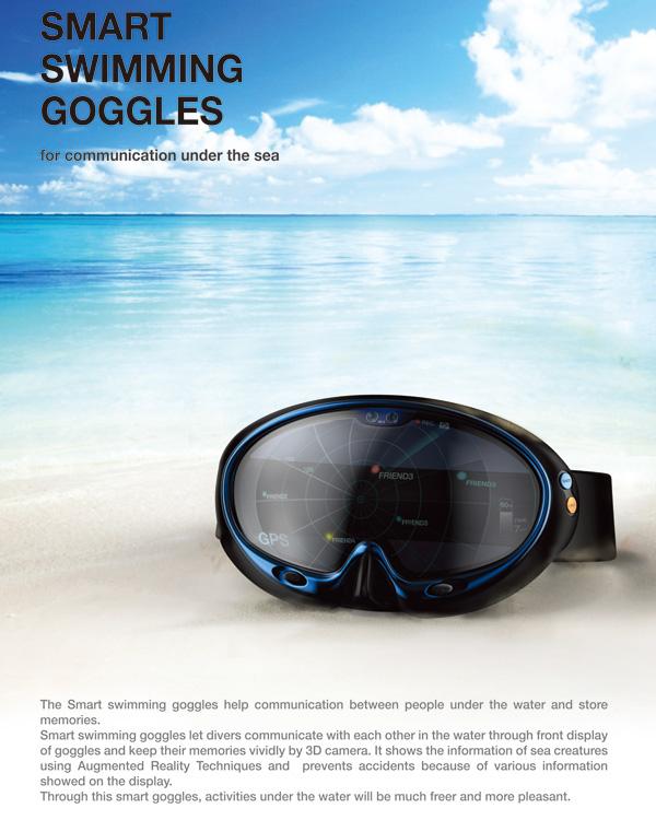 smart_swimming_goggles