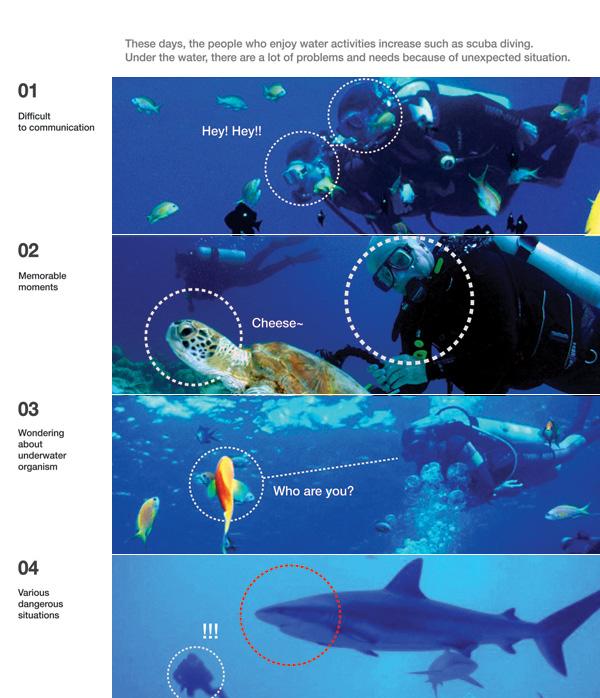 smart_swimming_goggles2