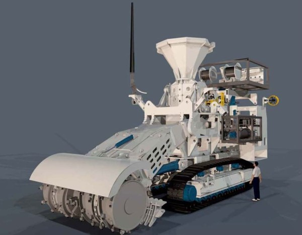 Bulk-Cutter-for-Solwara-1-Project-Arrives-at-SMDs-Facility-in-UK-1