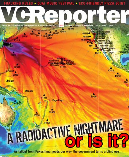 A-Radioactive-Nightmare copy