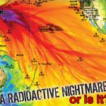 Worst-case scenario thinking and Fukushima radiation