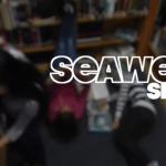 TGIF: Seaweed Shop