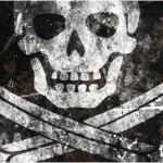 Beyond the Plunder: The Misunderstood Life of Pirates