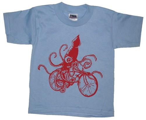 kids_squid_riding_a_bike_t_shirt_-_american_apparel_childrens_tshirt_-_sizes_2_4_6_8_10_and_12_12_color_options__9ceb3dab