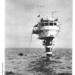 Throwback Thursday: France's Lab Buoy