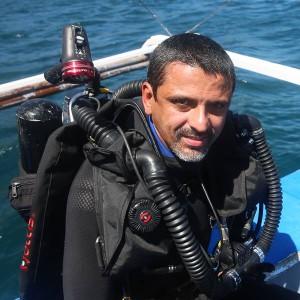 Rocha_rebreather_small