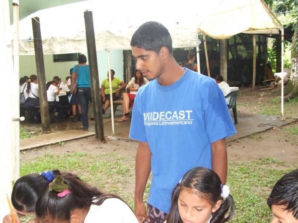 Jairo-Mora-Sandoval-Educacion-Ambiental-600x450