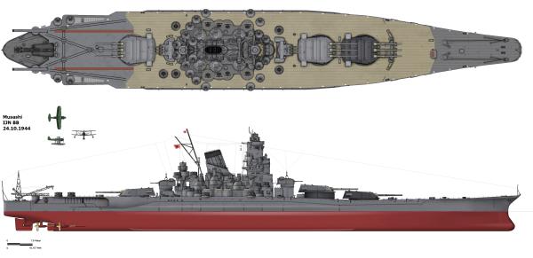 Musashi1944