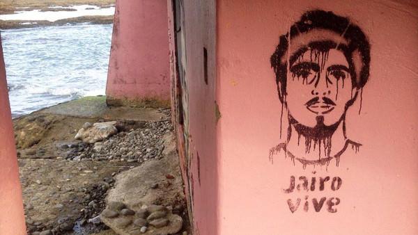 jairo-vive-costa-rica