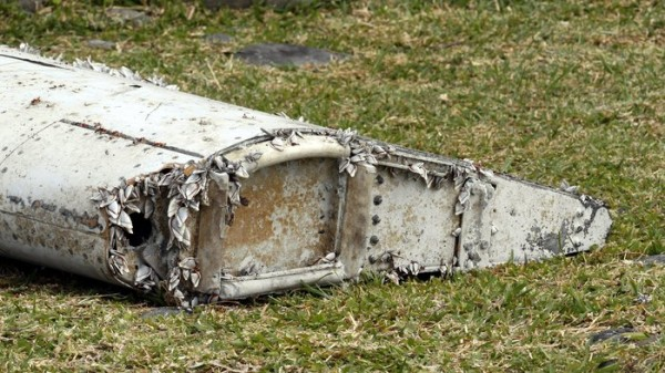 http://www.npr.org/sections/thetwo-way/2015/07/30/427797940/experts-mh370-debris-could-have-reached-western-indian-ocean