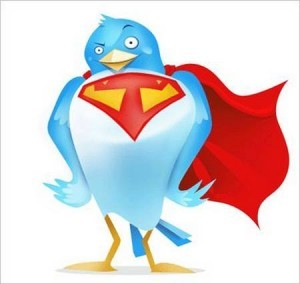 Super-Twitter-Icon-300x284