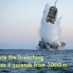 Breaching instruments: The BEST of BAD ocean photoshop