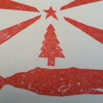Have you been nautical or nice? A week of DSN holiday gift guides