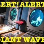 Big wave story is big