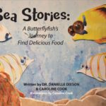 Support Sea Stories